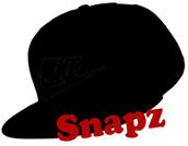 Snapz.nl