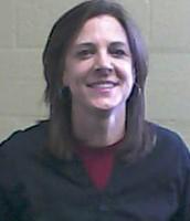 Karen Aldredge