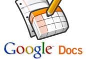 Use Google?