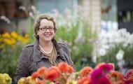 Rachel Doyle - Entrepreneur