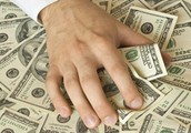 Get Through A Payday Loan Without Selling Your Soul