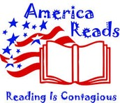 America Reads Day