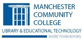 Manchester Community College Library and Educational Technology Department