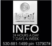 Contact me anytime if you have questions!