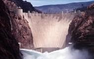 Hydroelectrivity!