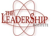 The Leadership Institute Program (LIP)
