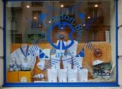6.  Learn to Cook at Le Cordon Bleu