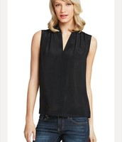 Business Blouse-S
