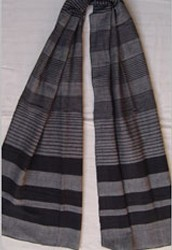 Scarves Manufacturers