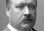 Who was Arrhenius?