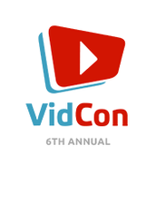 about vidcon