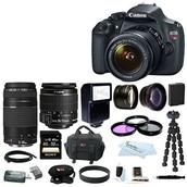 Photography Starter Kit on Sale!