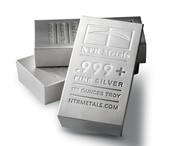 Unlock The World Of Silver By Following These Simple Tips