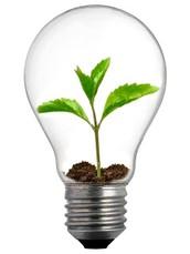 10 Ways Teachers Can Inspire a Generation of Innovators