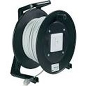 CABLES-CAT5e,CAT6 ,COAXIAL and POWER CABLES