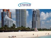 Attention Real Estate Agents, United Realty Group Offers The Ultimate Opportunity