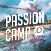 Limited Spots Still Available for Beach Camp, High School Mission Trip
