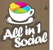 ALL IN 1 SOCIAL