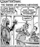 FDA-social