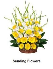 Urgent Existing And Also Fresh Sending Flowers Solutions Online