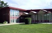 Meadowview Elementary School