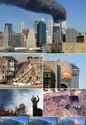 September Attacks