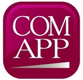 Get Ready for the Common Application