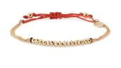 Friendship Bracelet- Love