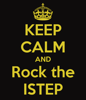 ISTEP/IREAD