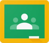 Tricks for Google Classroom