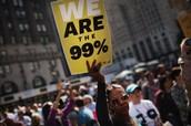 Wall Street Rally