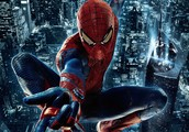 Sobre The Amazing Spiderman