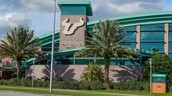 USF Athletic Center
