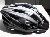 Helmet Fitting