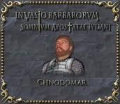 Chnodomar