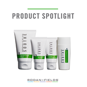 PRODUCT SPOTLIGHT: SOOTHE