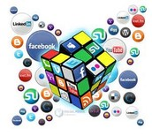 GROW YOUR BUSINESS OR STATS BY 400% WITH THE POWER OF SOCIAL MEDIA