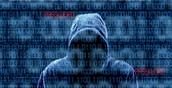 ¿Qué sigue en la ciberseguridad?