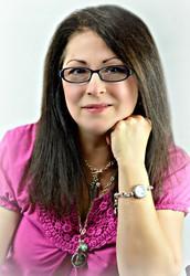 Darlene Marie Montesino, Senior Team Leader