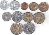 coins  ^