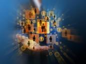 Social Big Data - Customer KPI