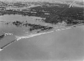 The Flood of 1931