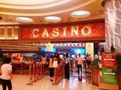 casino-casino