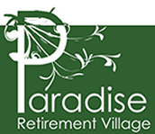 Paradise Retirement Village