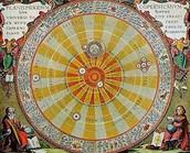 Nicoloaus Copernicus