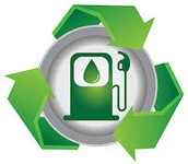 What is Bio fuel?????