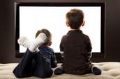 Producción de contenidos de calidad para la infancia