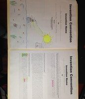 Final Presentation Folder