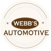 Webb's Automotive of Cypress