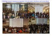 HIGH SCHOOLS' ONLINE BOOK CLUBS!!